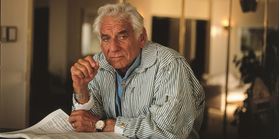 Leonard Bernstein* Bernstein·/ Béla Bartók* Bartók·/ New York Philharmonic Orchestra, The* New York Philharmonic - Concerto For Orchestra / Music For Strings, Percussion And Celesta